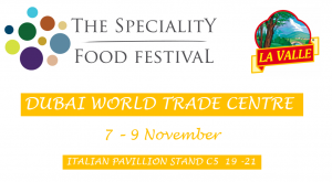 the-speciality-food-dubai