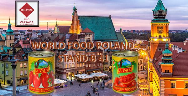 Food Poland